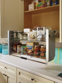 Coin Kitchen Cabinetry. Freehold, NJ 732-414-2233